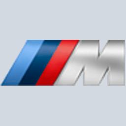 logo_bmw_m