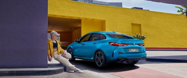 BMW 2er_OKTOBER_2020_Startseite