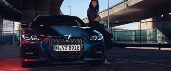 BMW 4er_OKTOBER_2020_Startseite