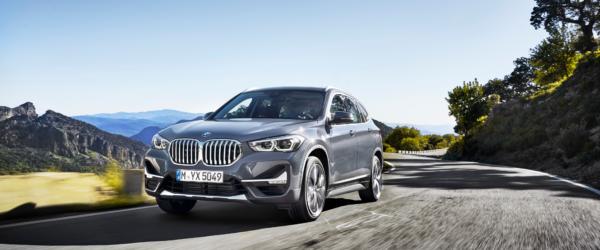 BMW X1_OKTOBER_2020_Startseite