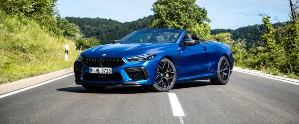 BMW 8er_OKTOBER_2020_Startseite BMW
