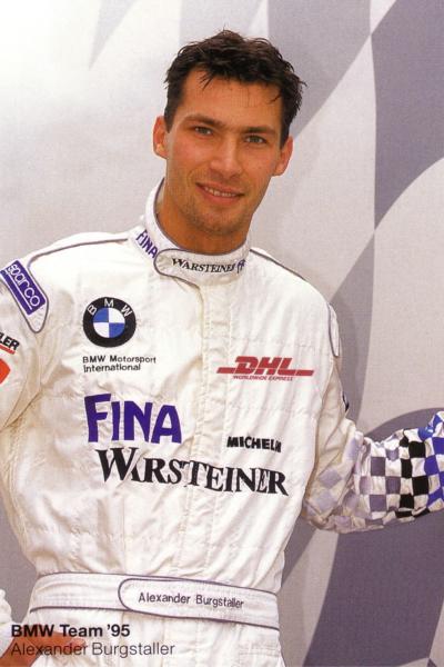 Menton_Motorsport_Alexander_Burgstaller_BMW_Herrenteam_02