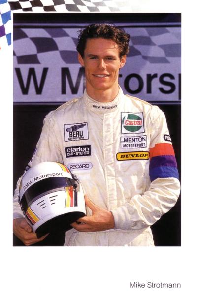 Menton_Motorsport_Mike_Strotmann_BMW_Juniorteam_01