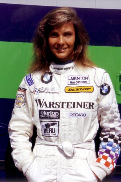 Menton_Motorsport_Yolanda_Surer_BMW_Damenteam_01
