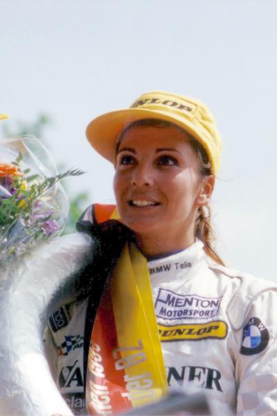 Menton_Motorsport_Yolanda_Surer_BMW_Damenteam_02