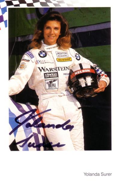 Menton_Motorsport_Yolanda_Surer_BMW_Damenteam_03