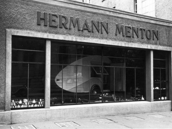 hermann_menton_automobilcenter_01