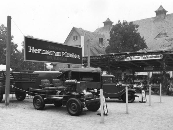 hermann_menton_automobilcenter_03
