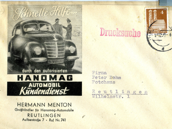 hermann_menton_automobilcenter_05