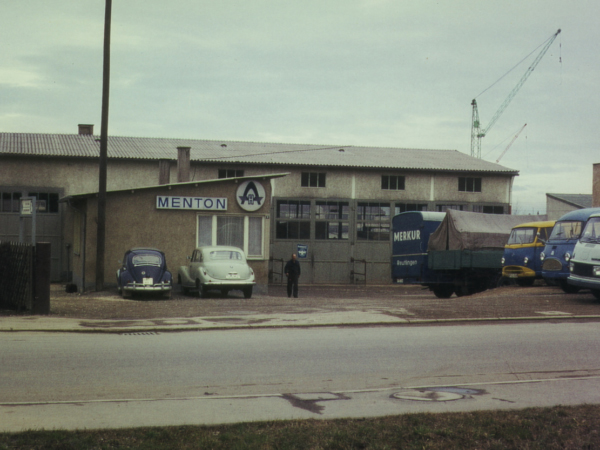 hermann_menton_automobilcenter_10