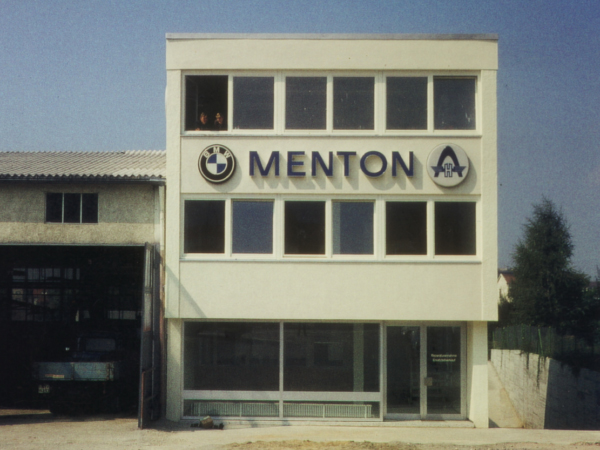 hermann_menton_automobilcenter_11