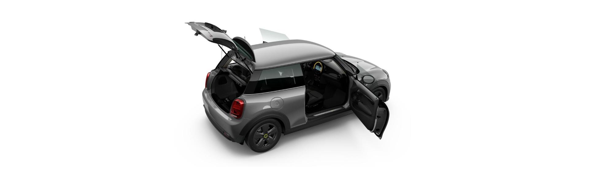 MINI Cooper SE 3-Türer